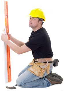 Walker Novak Home Inspections